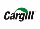 cargill-web