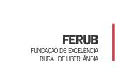 ferub