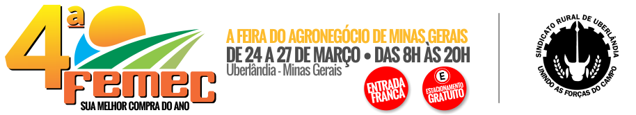 4ªFEMEC Logo